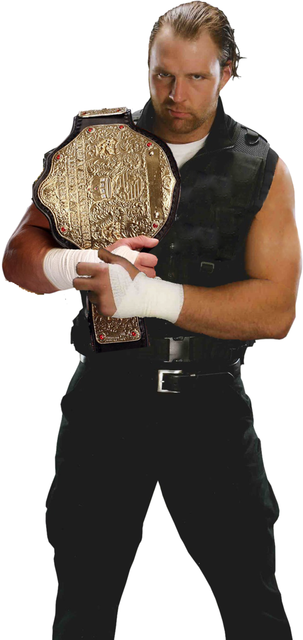 Archivo:Dean ambrose (whc).png | Wiki Unrealmat | Fandom powered by Wikia