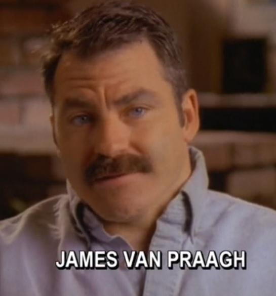 James van praagh1