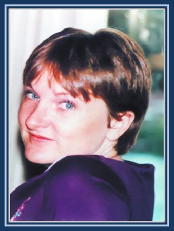 Debi Whitlock | Unsolved Mysteries Wiki | FANDOM powered ...