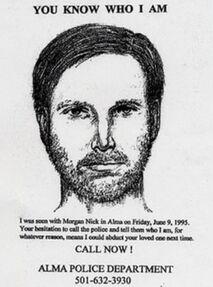 Morgan nick3 abductor