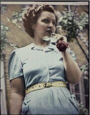 Ruth Braverman