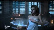 Until Dawn (PS4) - DPS 2014 Event Trailer