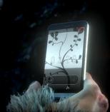 EmilysPhone