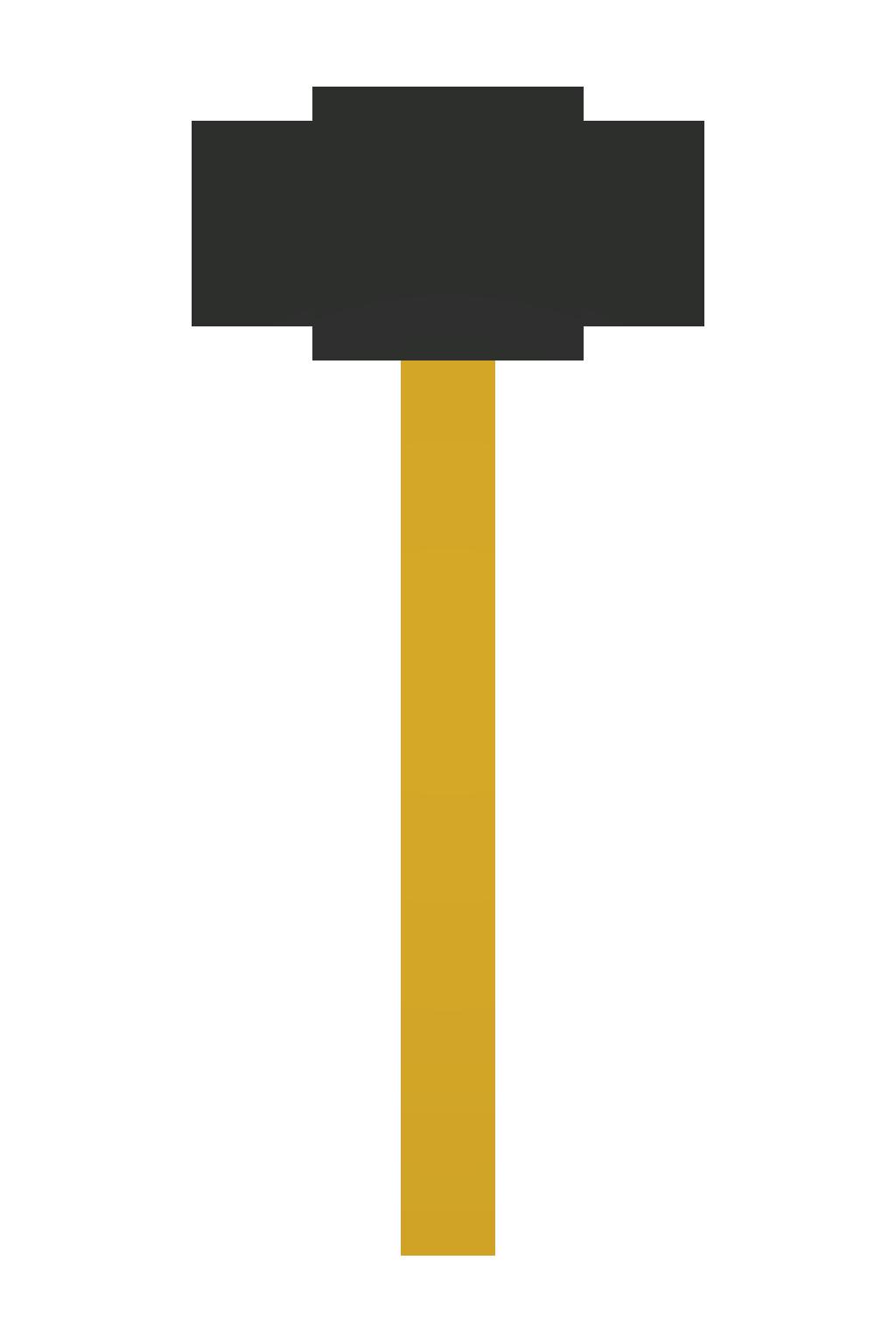 video slots tool