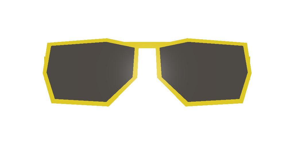 golden aviators  Gold Aviators
