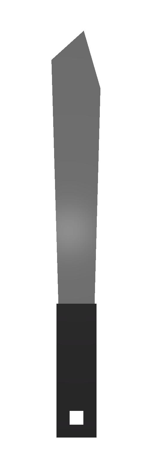 Machete Unturned Bunker Wiki Wikia