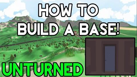 how to get crafting 1 in unturned