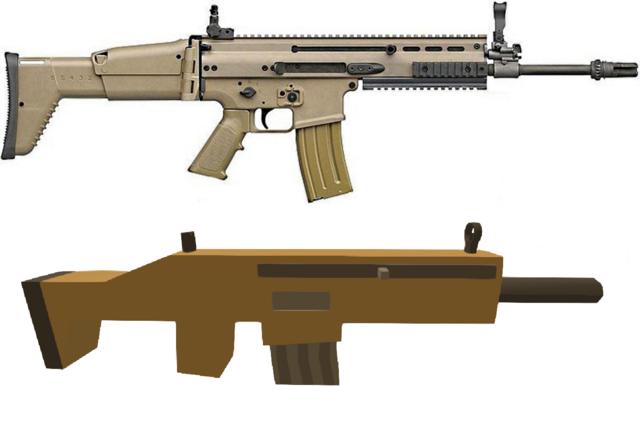 how to buy unturned gun skins