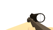 Grizzly-16scope