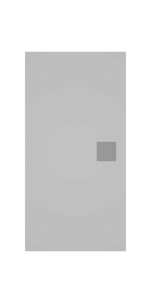 Door unturned bunker wiki fandom powered by wikia for Door unturned