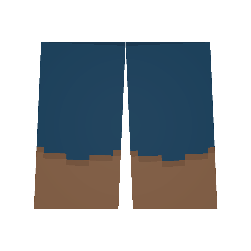 Cowboy Jeans | Unturned Bunker Wiki | Fandom powered by Wikia