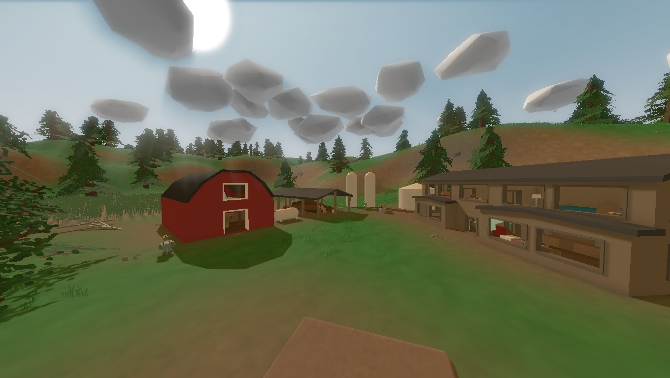 spawn helicopter with Arlington Farm on Civilization Like Dominations Assaults Clash Of Clans With A Historical Mobile Strategy Game together with Gta Online Where Find Helicopters To Steal additionally The Wild Geese furthermore Gta v cheats in addition Arlington Farm.
