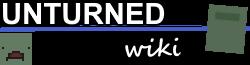--Unturned Wiki--