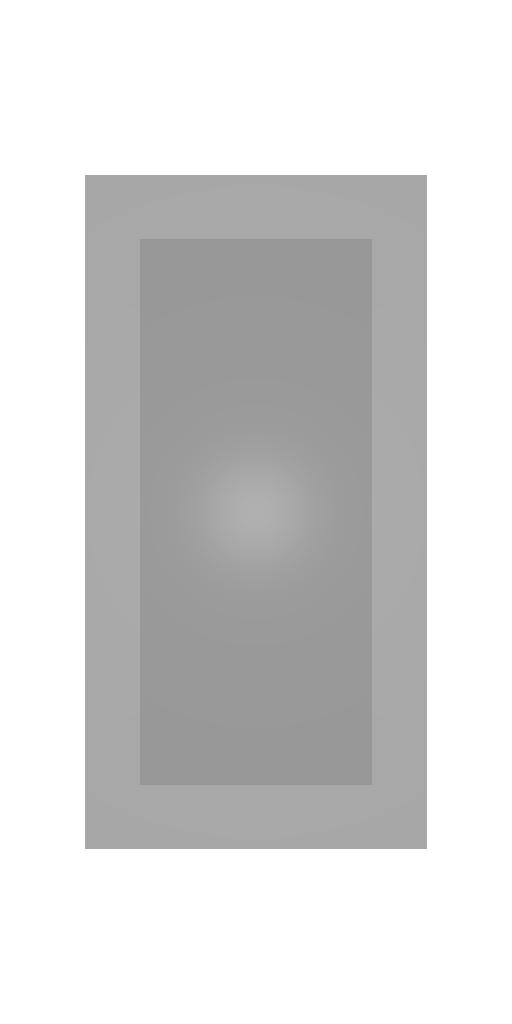 Metal doubledoor unturned bunker wiki fandom powered for Door unturned