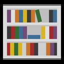 Library Birch