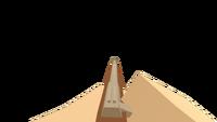 1Schofield-Bolt