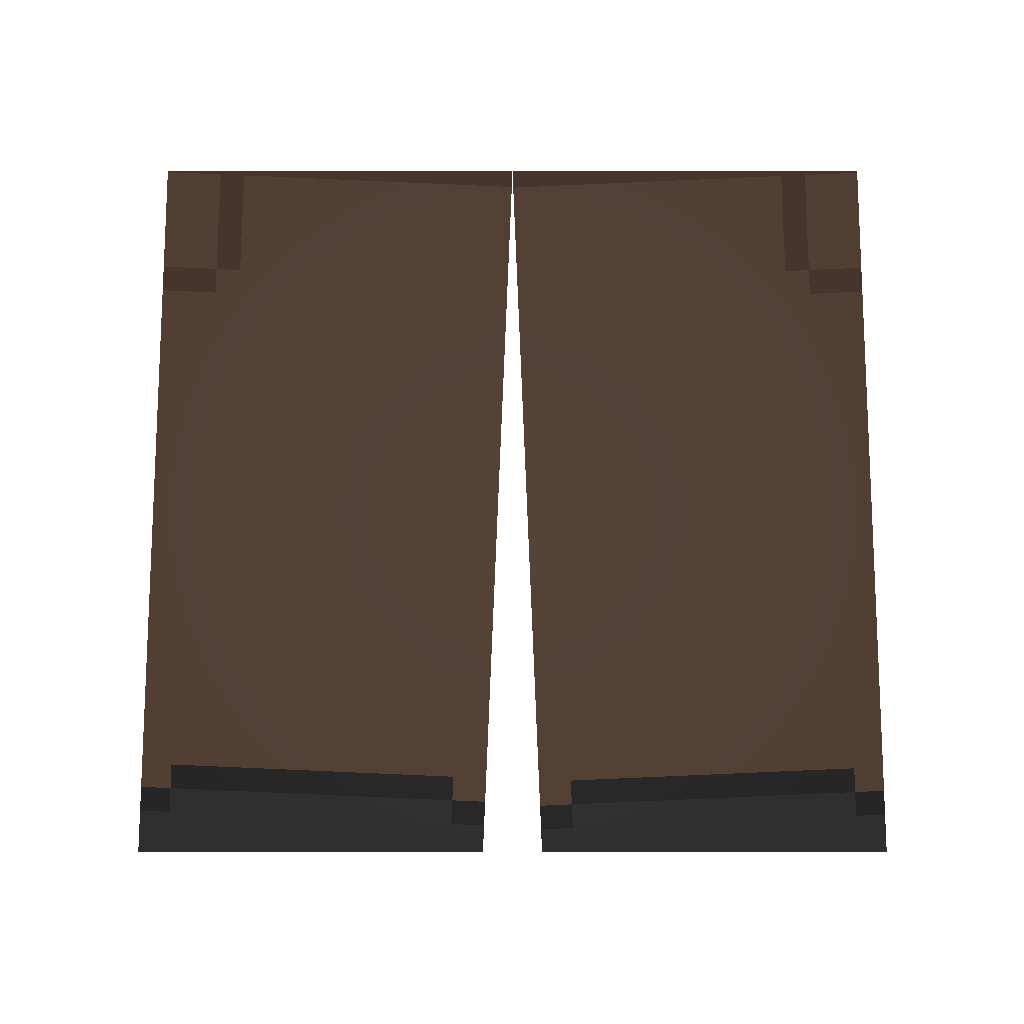 Corduroy Pants | Unturned Bunker Wiki | Fandom powered by Wikia