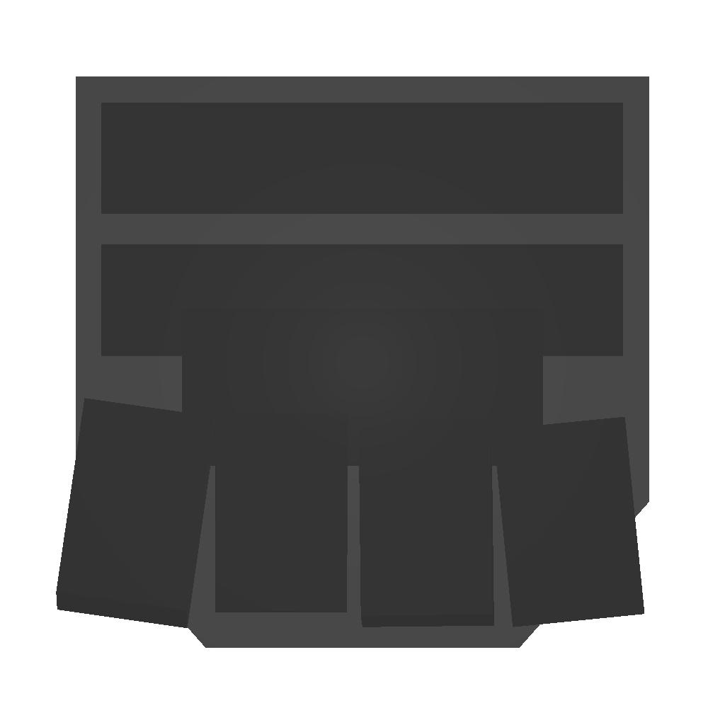 Spec Ops Vest Unturned Bunker Wiki
