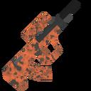 Lavaflowaugewehr