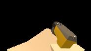 Nailgun-reload2