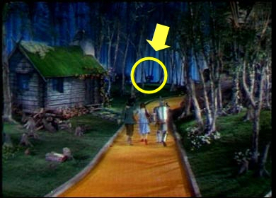 snopes wizard of oz hanging