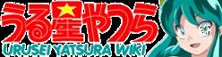 Urusei Yatsura Wikia