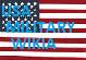 US MILITARY WIKIA