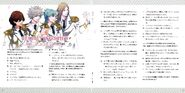 MUSIC2 BOOKLET 09