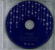 MUSIC2 SOUNDDISC