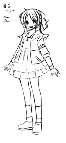 File:Otone aria re verse sketch by princess of song-d4z7dkw.png