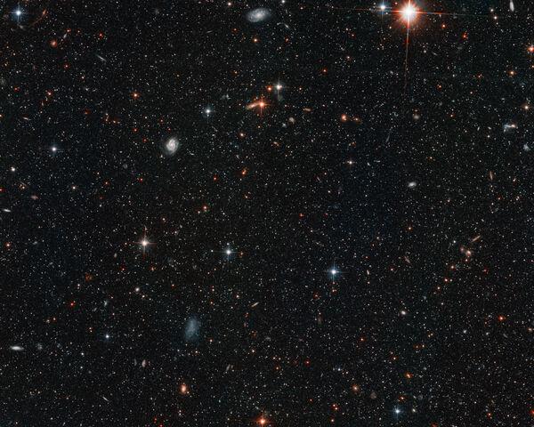 File:Galaxy-wallpaper-10-13969.jpg