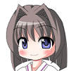 File:Nagisa Icon.png
