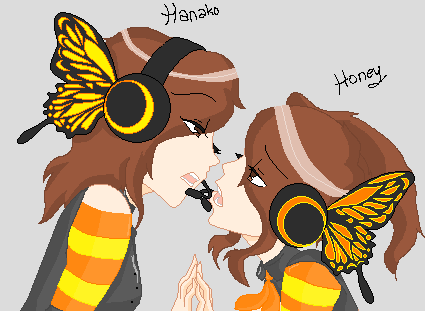 File:Hanako and honey by meibel-d4rzxpx.png