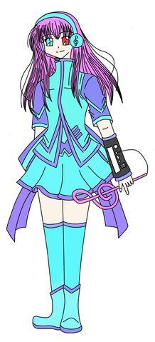 File:Rizumu Kisekine.jpg