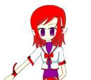 Kira Tsubasane