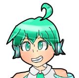 File:Riku namito official image.PNG