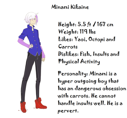 File:Minani kikaine concept with info.png