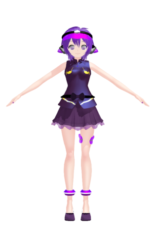 File:Aika Model without MME.png