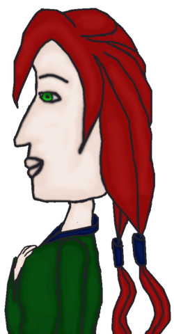 File:Flanna2.png