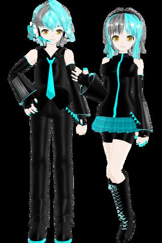 File:Cyan twins.png