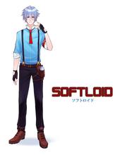 SOFTloid concept (2)
