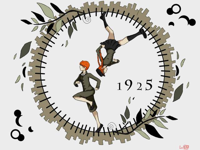 File:1925 3.jpg