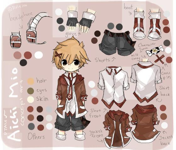 File:Aichi Mio FULL concept art.jpg