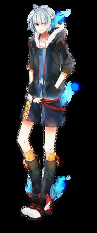 File:Sora anjou append mellow v2 by yoi kun-d60d6mc (1).png