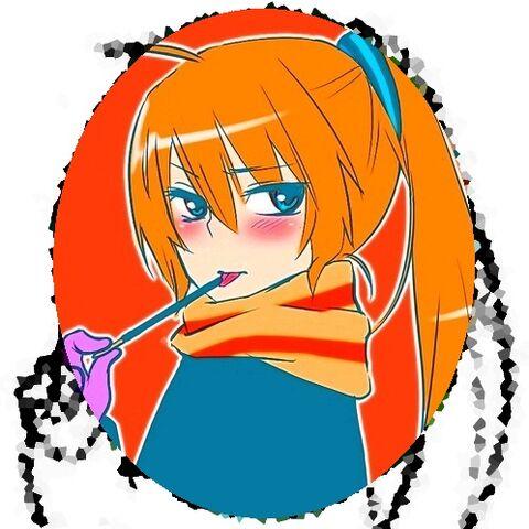 File:Neru-neru-akita-18381284-498-498.jpg