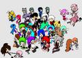 Thumbnail for version as of 03:40, November 11, 2014
