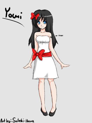 File:Yomi-concept.jpg