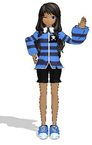 File:Chi Tsukiko New Look MMD version.jpg