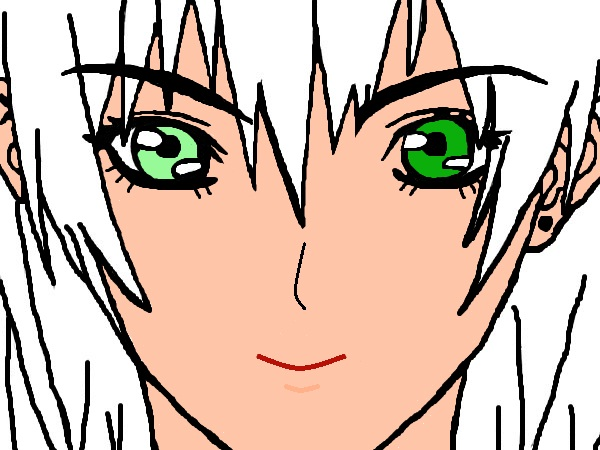 File:Hotaru.jpg