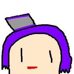 Rina Mini